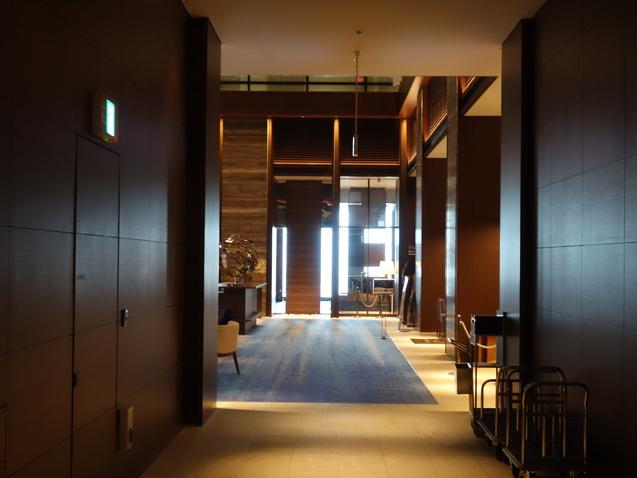 名古屋プリンスホテルスカイタワー (2)_b0405262_19422474.jpg