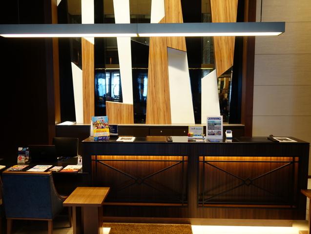名古屋プリンスホテルスカイタワー (2)_b0405262_1945261.jpg
