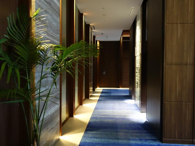 名古屋プリンスホテルスカイタワー (2)_b0405262_19464869.jpg