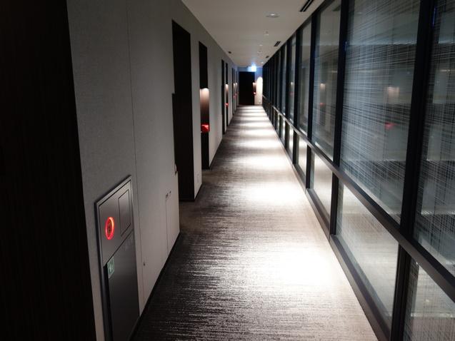 名古屋プリンスホテルスカイタワー (2)_b0405262_19501758.jpg