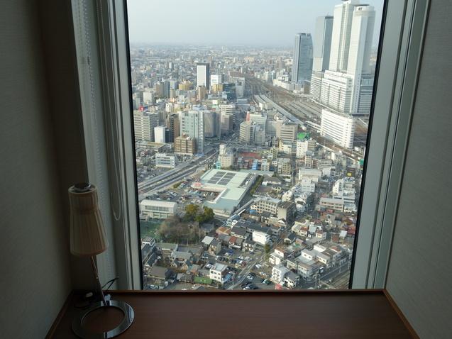 名古屋プリンスホテルスカイタワー (3)_b0405262_22155256.jpg