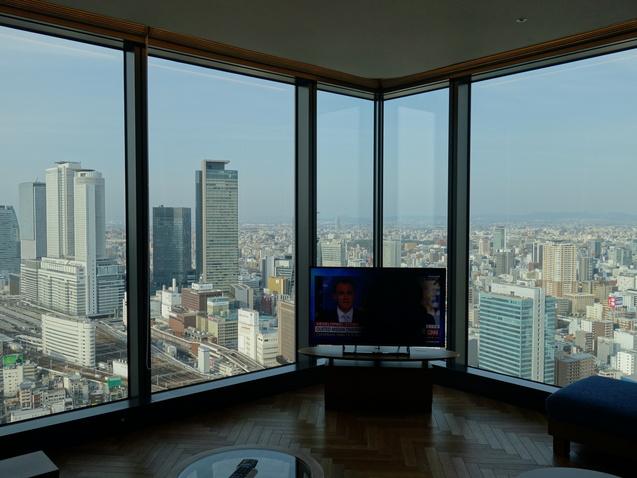 名古屋プリンスホテルスカイタワー (3)_b0405262_22171664.jpg