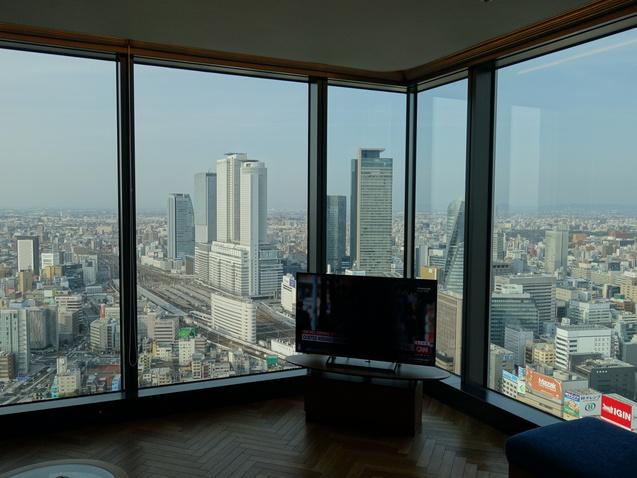 名古屋プリンスホテルスカイタワー (3)_b0405262_22173846.jpg