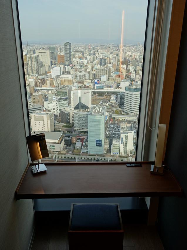 名古屋プリンスホテルスカイタワー (3)_b0405262_22215188.jpg