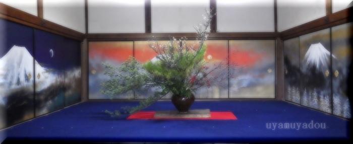 醍醐にて・手話言語_a0157263_23005300.jpg