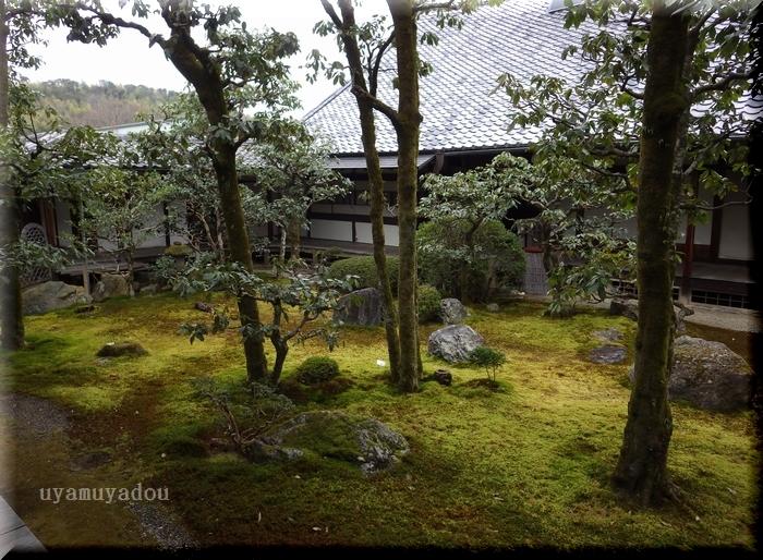 醍醐にて・手話言語_a0157263_23005322.jpg