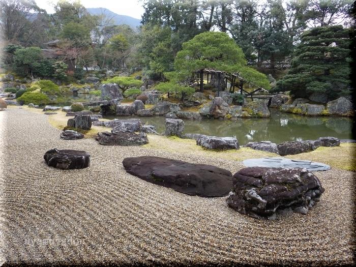 醍醐にて・手話言語_a0157263_23005339.jpg