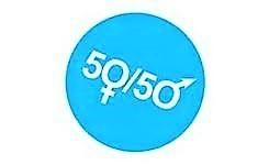 女性議員増には比例代表制とクオータ制(IPU)_c0166264_23061148.jpg