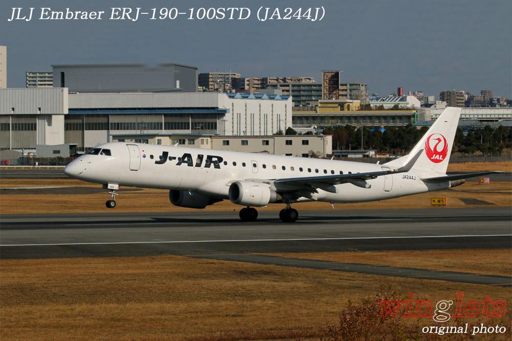 '19年 伊丹空港レポート・・・JLJ/JA244J_f0352866_19502592.jpg