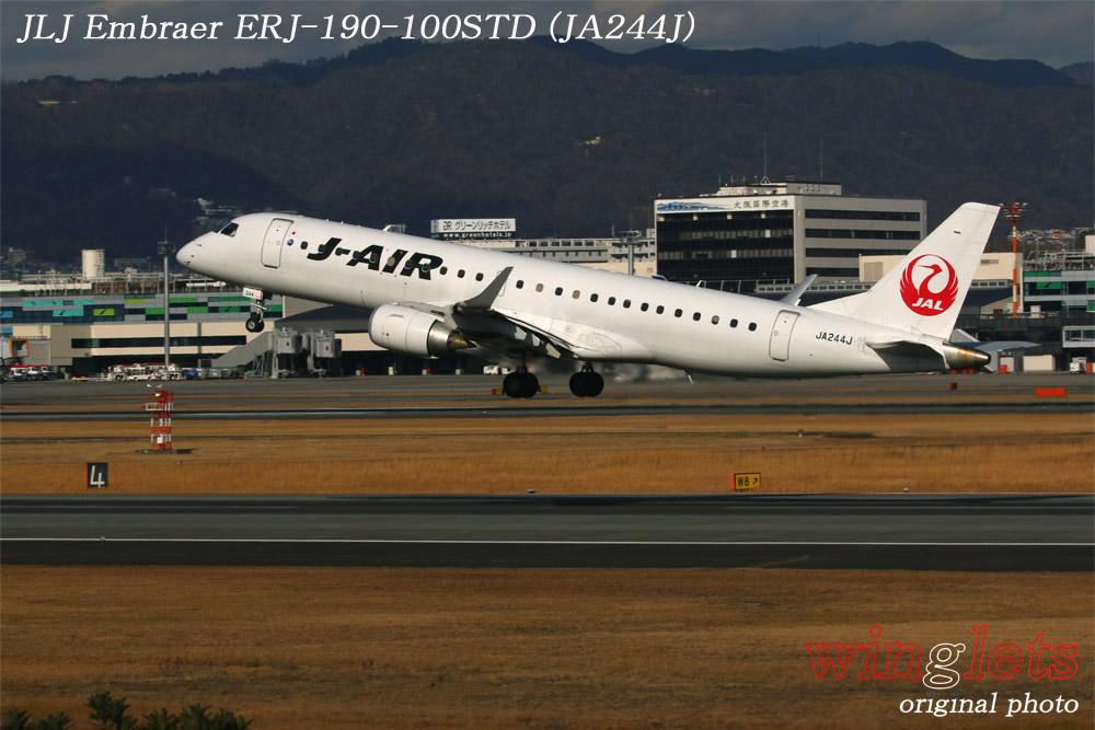 '19年 伊丹空港レポート・・・JLJ/JA244J_f0352866_19503411.jpg