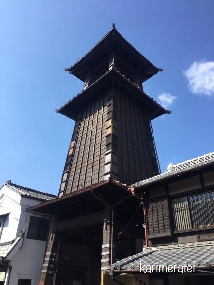 吉方位で、川越氷川神社へ。_b0374171_12571556.jpeg