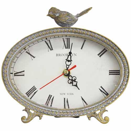 可愛らしい置き時計ご紹介~❤_f0029571_23153492.jpg