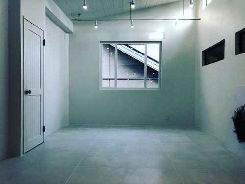浜松市中区 NIL様新店舗改装工事その2_c0180474_23102762.jpg