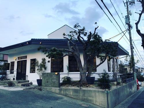 浜松市中区 NIL様新店舗改装工事その2_c0180474_23151893.jpg