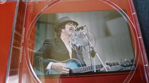 「CDの写真」_a0075684_12332992.jpg