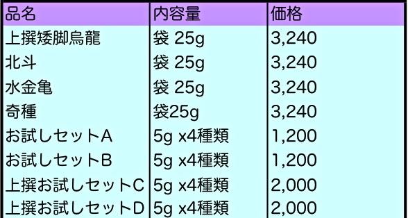 b0151300_10594902.jpg