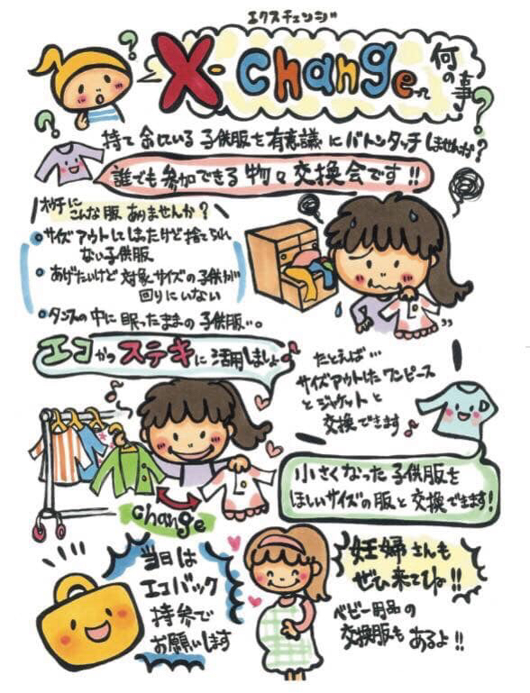 2019.3.7 エンジョイフェスタ開催!_f0309404_20065258.jpg