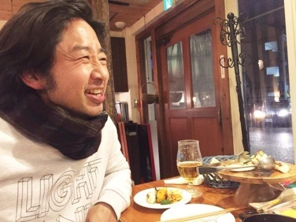 KZ会 入荷レディーストップス_f0180307_15490307.jpg