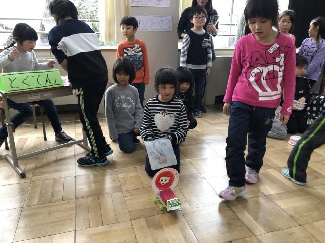 2年 手づくりおもちゃ大会  1年生をご招待_d0382316_15225755.jpeg