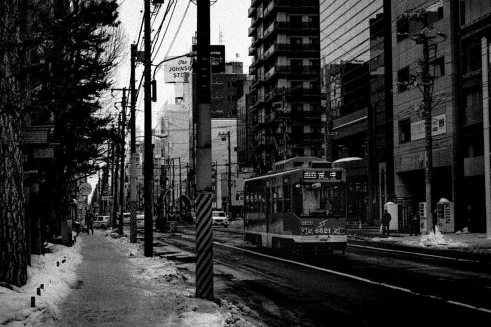 札幌日常_e0211037_22534207.jpg