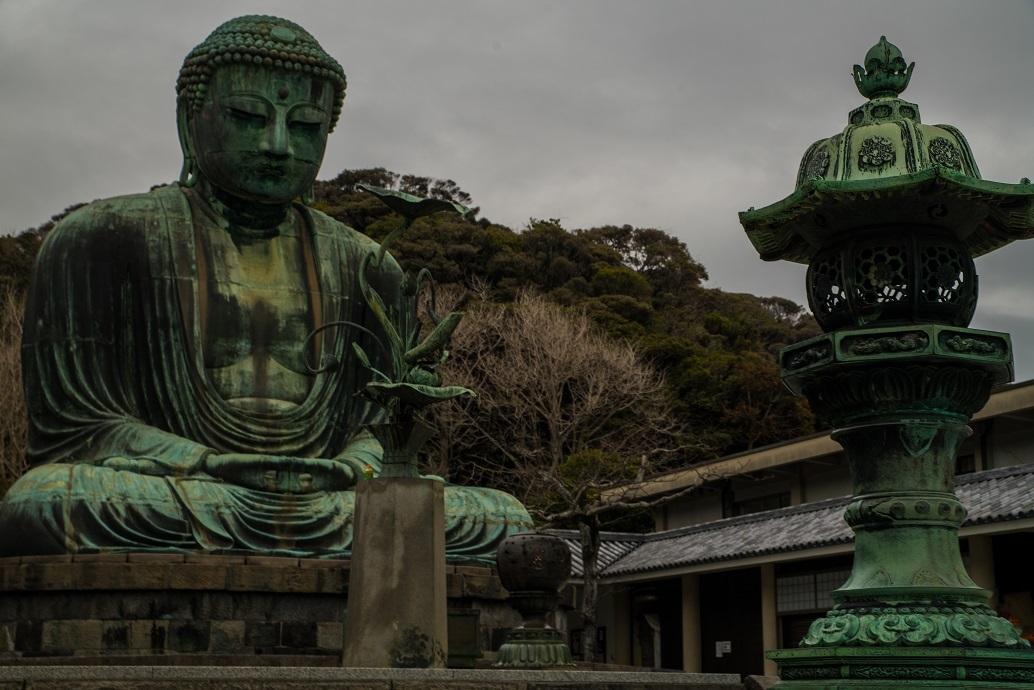 鎌倉~高徳院_e0363038_11281133.jpg