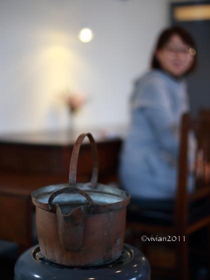 KALEIDO COFFEE ROASTERY(カレイドコーヒーロースタリー)~夫もお気に入り~_e0227942_22233692.jpg