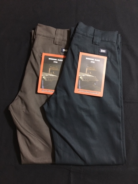 BLUCO WORK PANTS_b0180944_22552095.jpeg