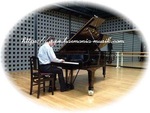 ピアノ教室☆通信☆教室作り_d0165645_14495828.jpg