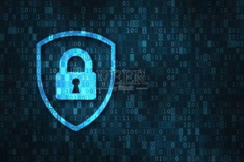 あなたのデータを盗むからアプリを停止する7つセキュリティのヒント_e0404351_17034992.jpg