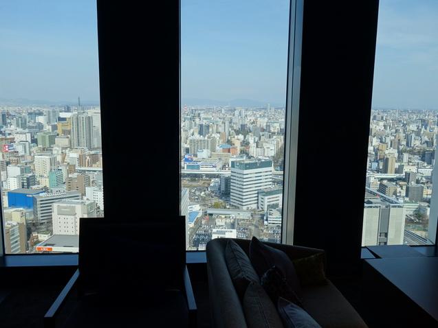 名古屋プリンスホテルスカイタワー (4)_b0405262_11313198.jpg