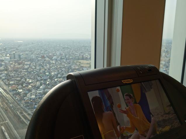 名古屋プリンスホテルスカイタワー (4)_b0405262_11331666.jpg