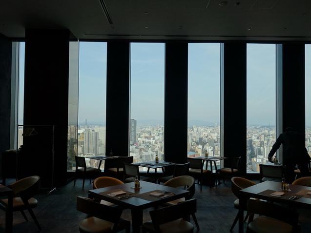 名古屋プリンスホテルスカイタワー (5)_b0405262_1410163.jpg