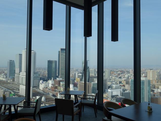 名古屋プリンスホテルスカイタワー (5)_b0405262_14102350.jpg