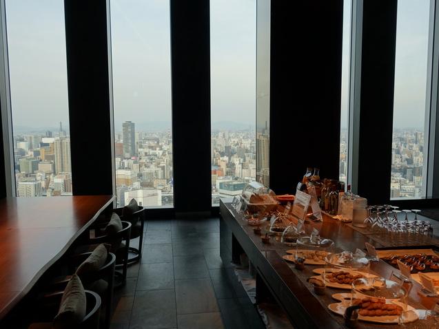 名古屋プリンスホテルスカイタワー (5)_b0405262_14443466.jpg