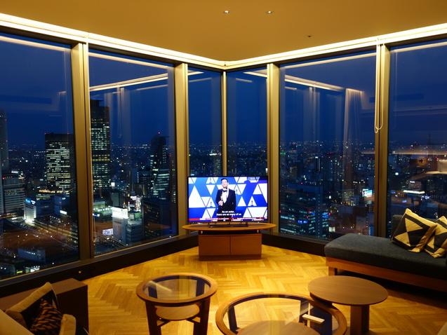 名古屋プリンスホテルスカイタワー (6)_b0405262_1602059.jpg