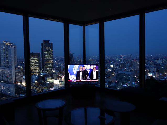 名古屋プリンスホテルスカイタワー (6)_b0405262_160445.jpg