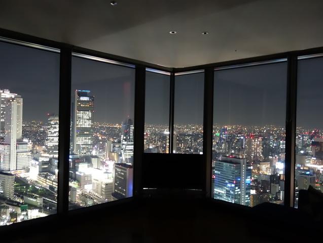 名古屋プリンスホテルスカイタワー (6)_b0405262_1653439.jpg