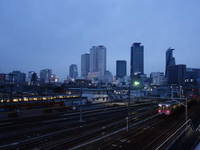 名古屋プリンスホテルスカイタワー (6)_b0405262_166639.jpg