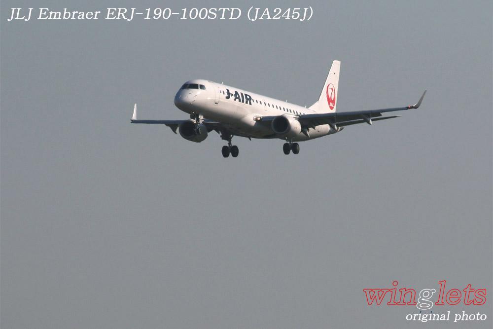 '19年 伊丹空港レポート・・・JLJ/JA245J_f0352866_19155653.jpg