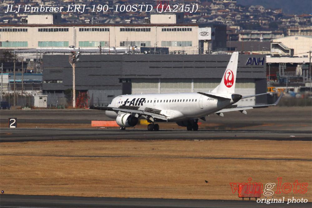 '19年 伊丹空港レポート・・・JLJ/JA245J_f0352866_19163252.jpg