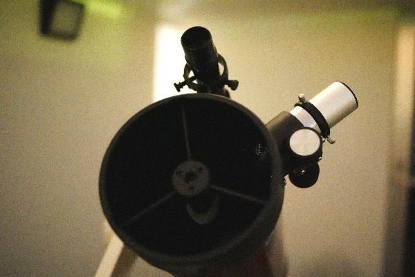 SE-AT100n鏡筒をまた買った_a0095470_22125010.jpg