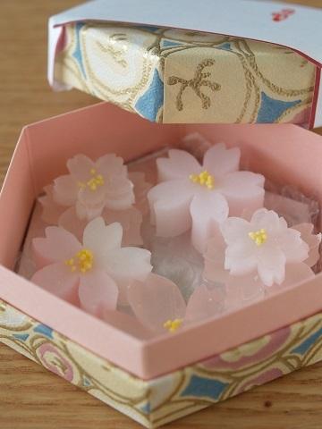 【お誘い】名残り桜~伊と和の融合カジュアルお抹茶会_e0078071_20402985.jpg