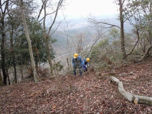 防災という観点からも森林ボランティアを考えてみたい_b0102572_143789.jpg