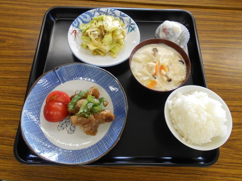 料理教室へ_c0329378_16281022.jpg