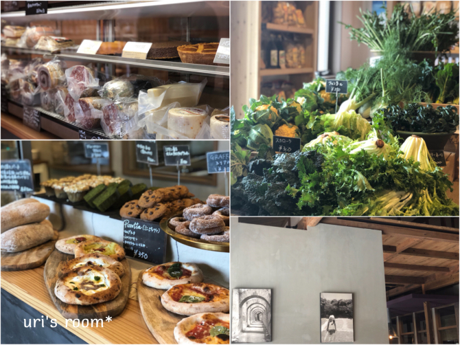 福岡グルメ、隠れた名店!雰囲気抜群の絶品イタリアンとノスタルジックな雰囲気で癒されたい人気カフェ!_a0341288_16231646.jpg