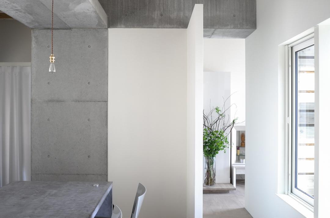 函館で学んだ建築士のアトリエ_a0158797_22521517.jpg