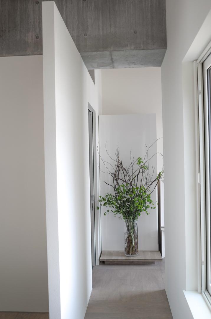 函館で学んだ建築士のアトリエ_a0158797_22581259.jpg