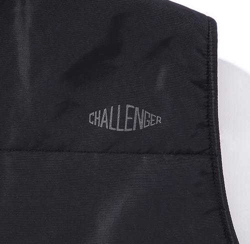 CHALLENGER NEW ITEMS!!!!_d0101000_11392577.jpg