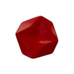 身につける漆 漆のアクセサリー ブローチ 風車 朱色 坂本これくしょんの艶やかで美しくとても軽い和木に漆塗りのアクセサリー SAKAMOTO COLLECTION wearable URUSHI accessories brooches Wind Mill Red color シンプルで滑らかな曲線の立体的なフォルムが美しい、鮮やかで元気になれる坂本これくしょんオリジナルの朱色は世代を超えて永遠のフェミニンカラー、スーツやジャケット、ニットのワンポイントにも素敵、フォーマルからカジュアルな日常使いまで活躍、還暦のプレゼントにとても喜ばれています。 #ブローチ #風車 #朱色 #軽いブローチ #赤いブローチ #漆のブローチ #brooches #WindMill #Redcolor #jewelry #jewellery #還暦のプレゼント #結婚式 #入学式 #お祝い #還暦