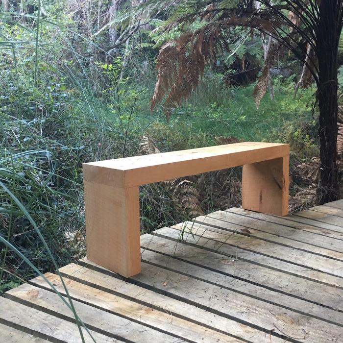 ファームの新しい家具/ Our New Outdoor Furniture_e0310424_17114125.jpg